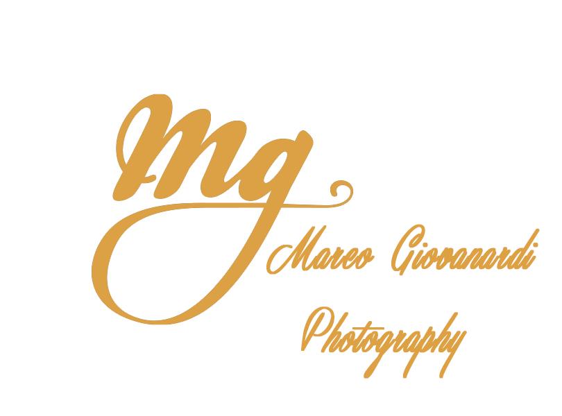 Marco Giovanardi Photography